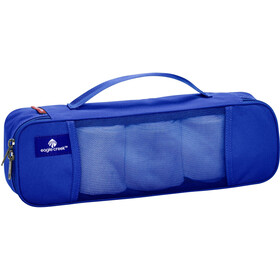 Eagle Creek Pack-It Original Slim Cube S blue sea